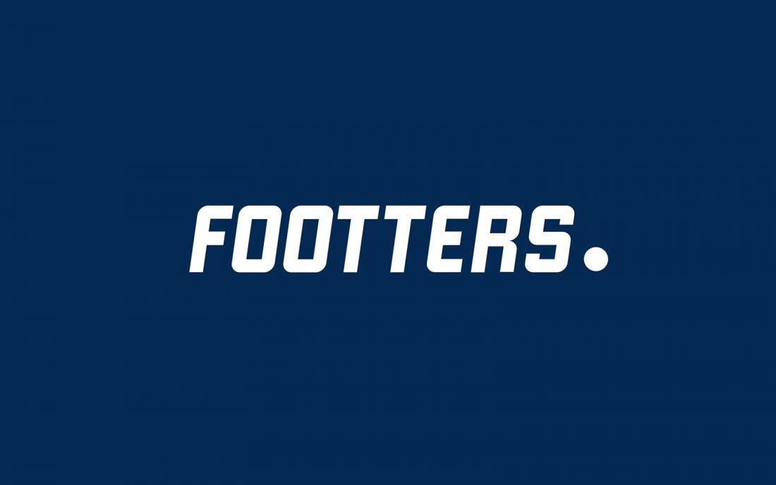 Footters incorpora a Evaristo Cobos