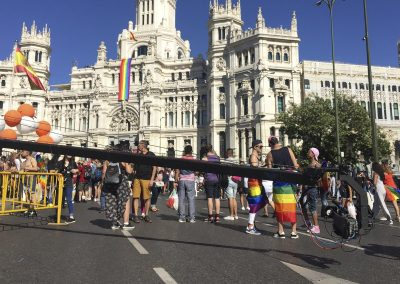 World-Pride-Madrid-2017