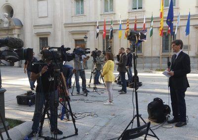 referendum cataluña 2017