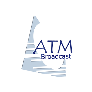 ATM Broadcast